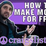 """Business Tips: How to ACTUALLY Make Money for Free 
