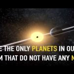 Interesting Facts: Top 10 interesting Facts About Space
