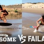 People: People are Awesome vs FailArmy!! – (Episode 1)