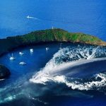 Interesting Facts: 10 Most Dangerous Islands You DON'T Want To Visit
