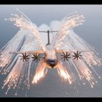 Interesting Facts: 10 Insane Military Weapons In Action  | Interesting Facts
