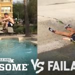 People: People are Awesome vs FailArmy!! – (Episode 4)