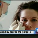Interesting Facts: Top 5 Most Unbelievable Videos of 2013 according to FOX News