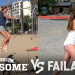 People: People are Awesome vs FailArmy!! – (Episode 2)