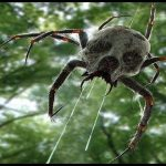 Interesting Facts: 10 SPECIES BACK FROM THE DEAD | Interesting Facts