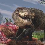 Interesting Facts: 10 Terrifying Prehistoric Creatures That You'll Be Glad Are Extinct
