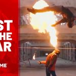 People: PEOPLE ARE AWESOME 2016 | BEST VIDEOS OF THE YEAR!