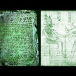 People: MOST Mysterious Ancient Tablets EVER Discovered