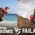 People: People are Awesome vs FailArmy!! – (Episode 5)