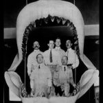 Plants and Animals: Megalodon Still Lives?  Great White Boat Attack – Real or Fake!