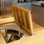 Technology: AMAZING AND INGENIOUS Hidden Rooms AND SECRET Furniture