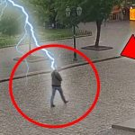 Interesting Facts: 10 Amazing People With Real Super Powers