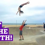 People: PEOPLE ARE AWESOME | BEST OF THE MONTH