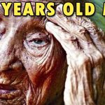Interesting Facts: 256 Years Old Man Reveals Shocking Secrets