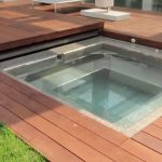Technology: AMAZING AND INCREDIBLE POOL DECKS Compilation