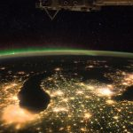 Space: Earth from space : Time Lapse Collection – Images from astronauts on the ISS