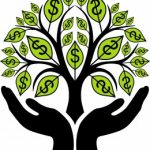 TEST: Why You Don't Want Money To Grow on Trees